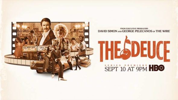 the-deuce-hbo-season-1-ratings-canceled-or-season-2-590x332.jpg