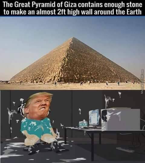trump_wall.jpg.fec04f91a2bedeb6c2063dd4e7ae3c52.jpg