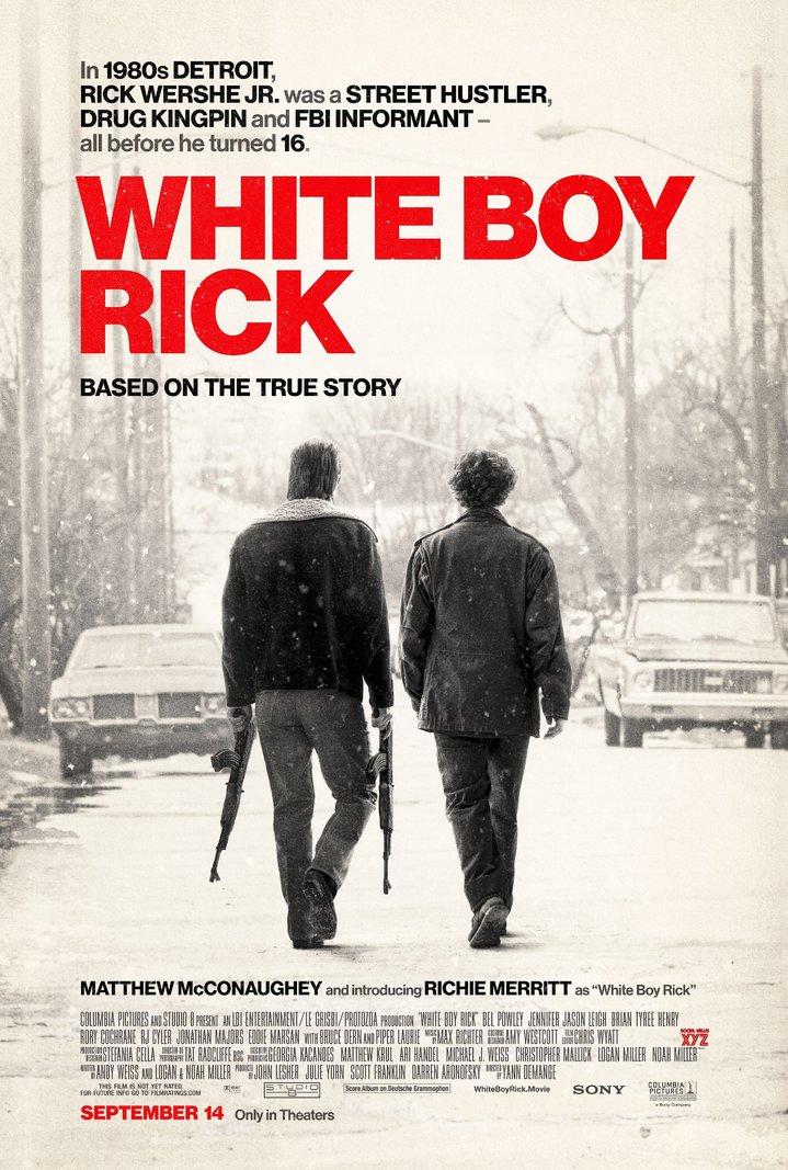 white-boy-rick-Movie-latest-HD-Poster-.jpg