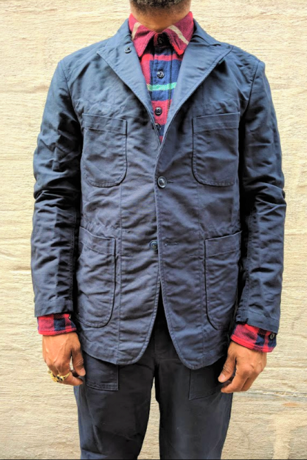 bedford jacket.png