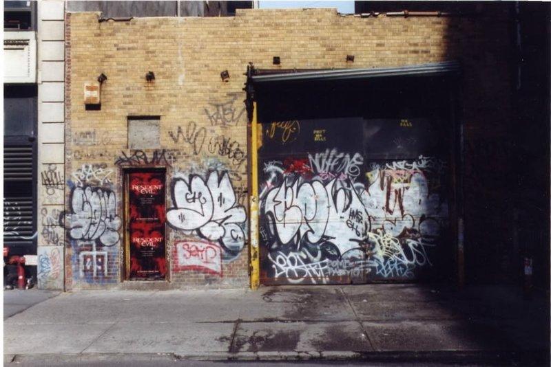 Arive_Sace_Spot_Earsnot_Graffiti.jpg