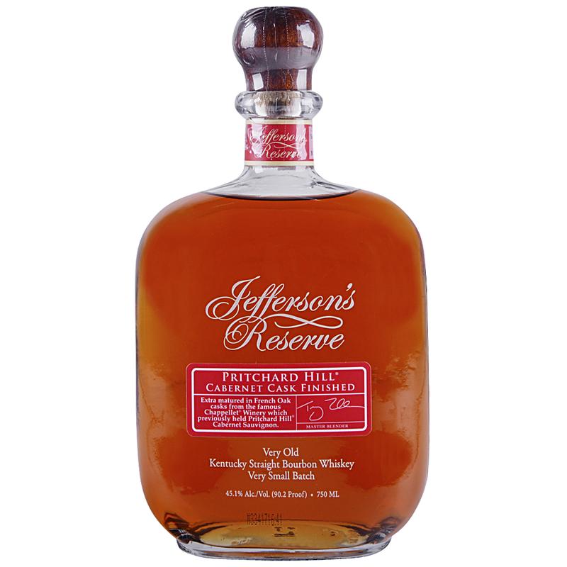 Jeffersons-Reserve-Prichard-Hill-Bourbon-750-ml_1.thumb.png.ac513cdb4d4d4b0e636a60d853419411.png