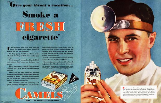 cigarette-adscamelsstanford.jpg.759bb83394a3e0e6e6b4ed12d04c0f26.jpg
