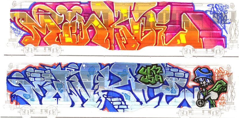 minkie 1 and 2.jpg