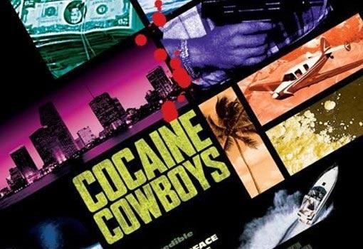cocaine-cowboys_documentary_movie_big.jpg