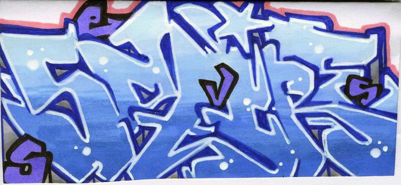 blue jammie.jpg