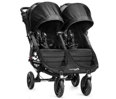 Baby+Jogger+City+Mini+GT+Double@p130600@450x386.jpg
