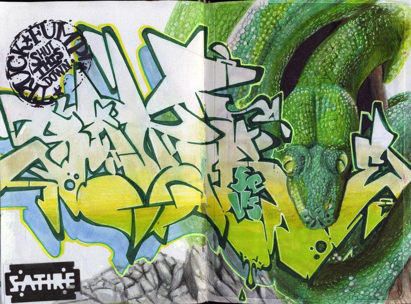green snakel.jpg
