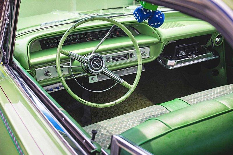 1964-chevrolet-impala-steering-wheel.jpg