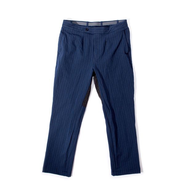 Junya%20Watanabe%20by%20COMME%20des%20GARCONS%20Single%20Pleated%20Trouser.jpg
