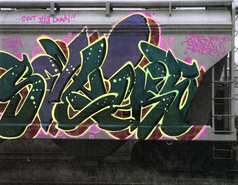 dark grey freight.jpg