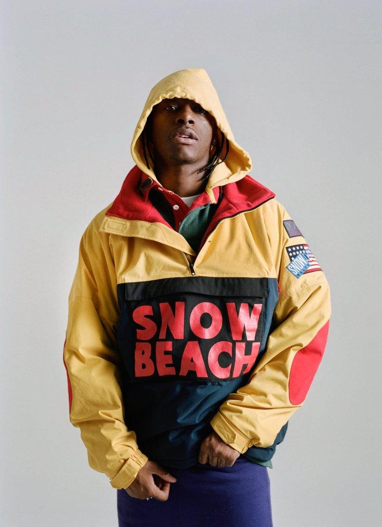 polo-snow-beach04.thumb.jpg.1b456f1de4e602a0c9d65750e0dbb7be.jpg