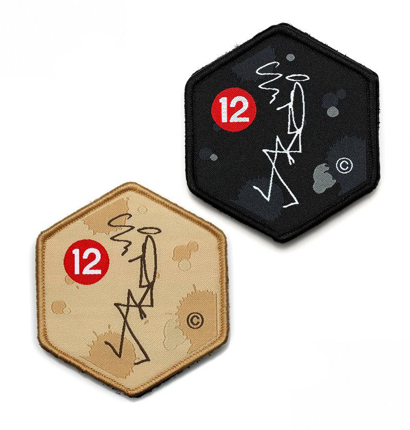 12ozprophet-hex-patch-stickman.thumb.jpg.bb1f697cbcd2e9774e3598edc26e08c1.jpg