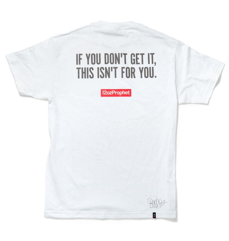 12ozprophet-t-shirt-bandwagon-bitches-white-back.thumb.jpg.cfbc55107c5f186aec84b36c0dd733b4.jpg