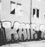 teb1985