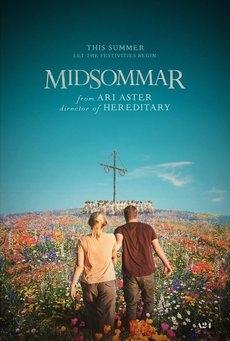 Midsommar_(2019)_poster.jpg