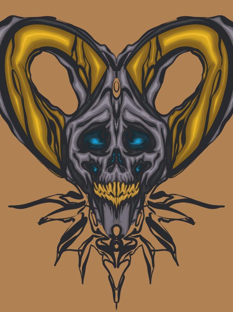 skull_joker.jpg