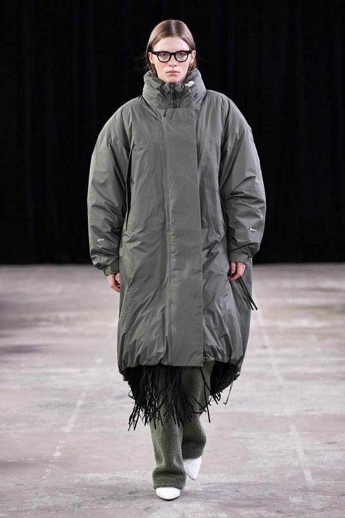 https___hypebeast.com_image_2019_03_hyke-the-north-face-fall-winter-2019-collab-collection-1.jpg