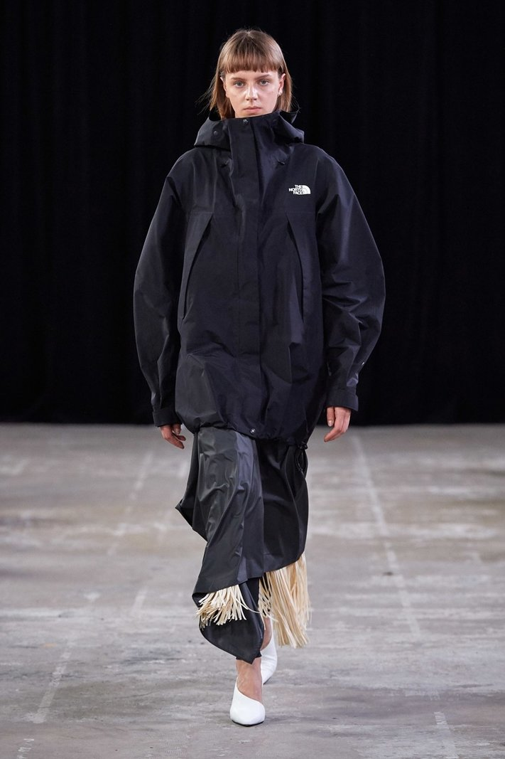 https___hypebeast.com_image_2019_03_hyke-the-north-face-fall-winter-2019-collab-collection-10.jpg