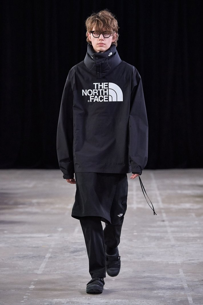 https___hypebeast.com_image_2019_03_hyke-the-north-face-fall-winter-2019-collab-collection-11.jpg