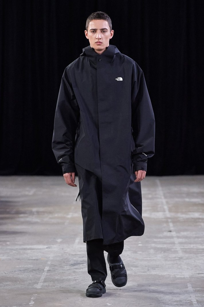 https___hypebeast.com_image_2019_03_hyke-the-north-face-fall-winter-2019-collab-collection-12.jpg