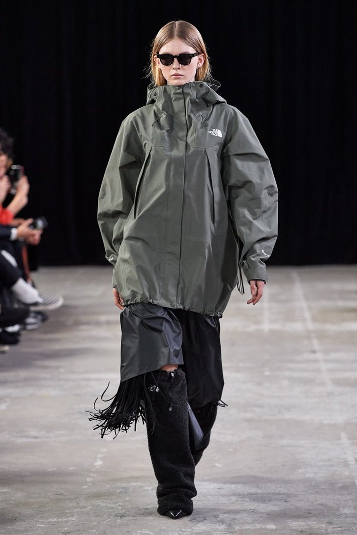 https___hypebeast.com_image_2019_03_hyke-the-north-face-fall-winter-2019-collab-collection-2.jpg
