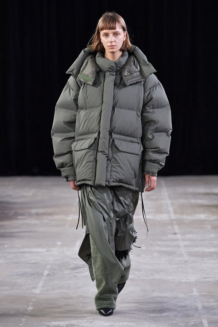 https___hypebeast.com_image_2019_03_hyke-the-north-face-fall-winter-2019-collab-collection-4.jpg