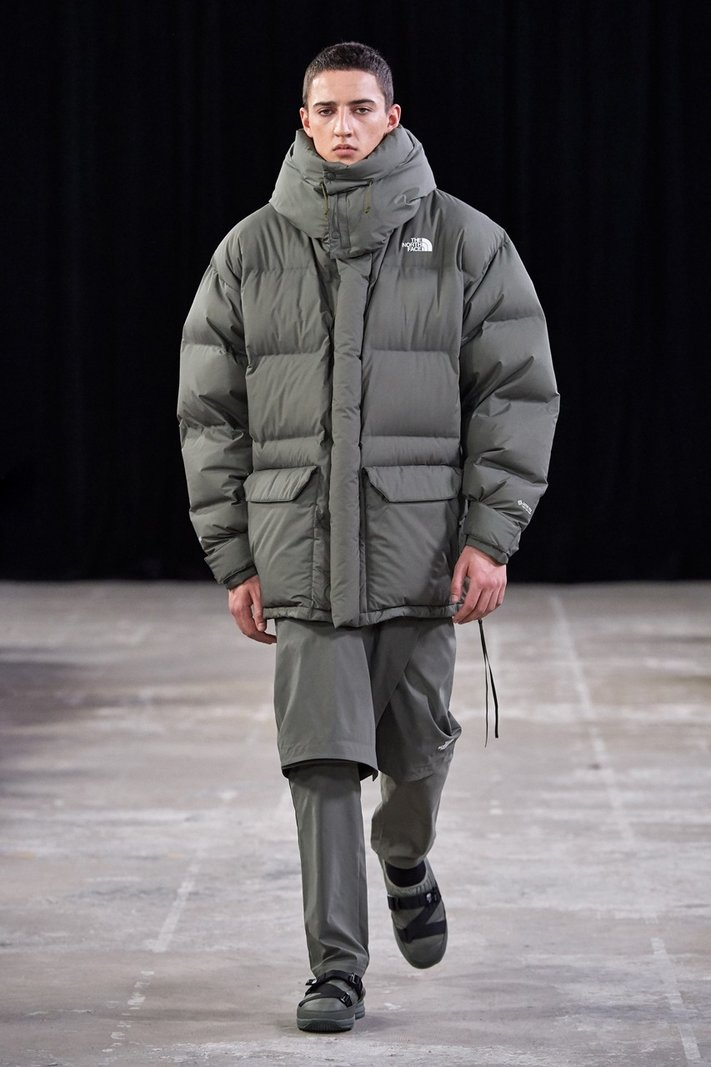 https___hypebeast.com_image_2019_03_hyke-the-north-face-fall-winter-2019-collab-collection-6.jpg