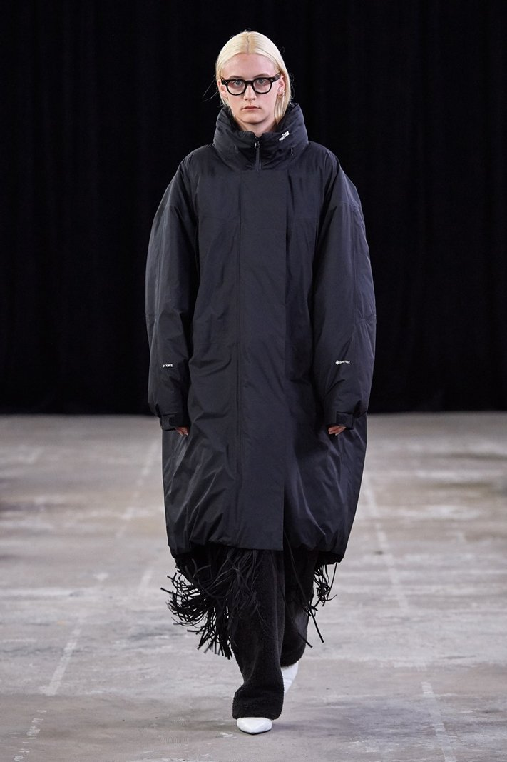 https___hypebeast.com_image_2019_03_hyke-the-north-face-fall-winter-2019-collab-collection-9.jpg
