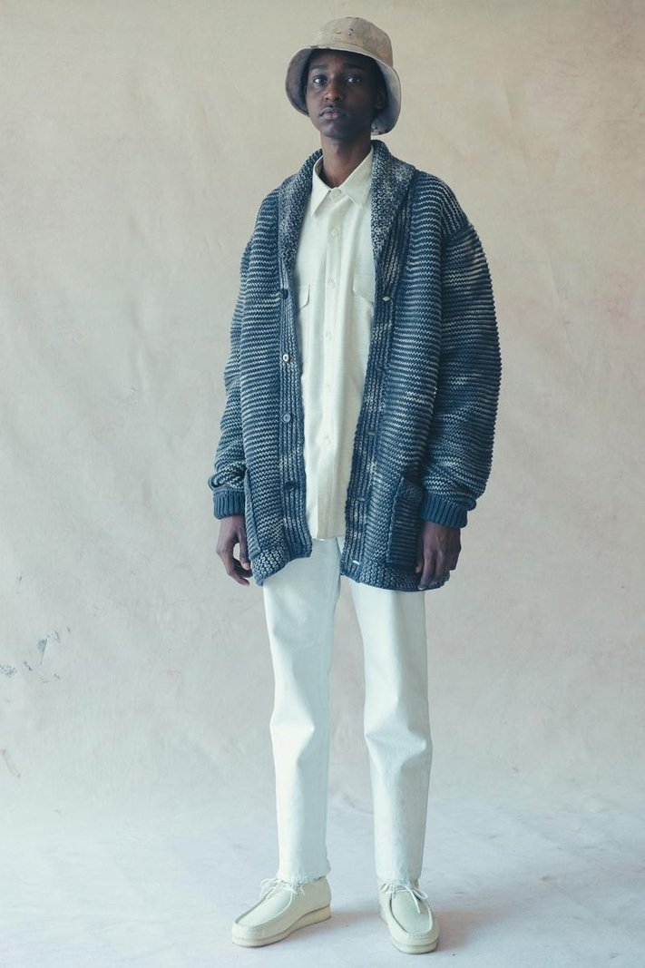 https___hypebeast.com_image_2019_03_seven-by-seven-fw19-collection-lookbook-30.jpg
