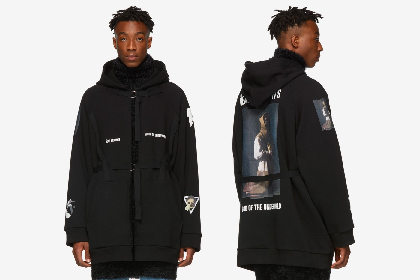 https___hypebeast.com_image_2019_03_undercover-ss19-dead-hermits-vlads-release-002.jpg