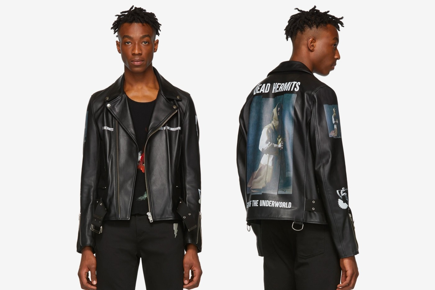 https___hypebeast.com_image_2019_03_undercover-ss19-dead-hermits-vlads-release-003.jpg