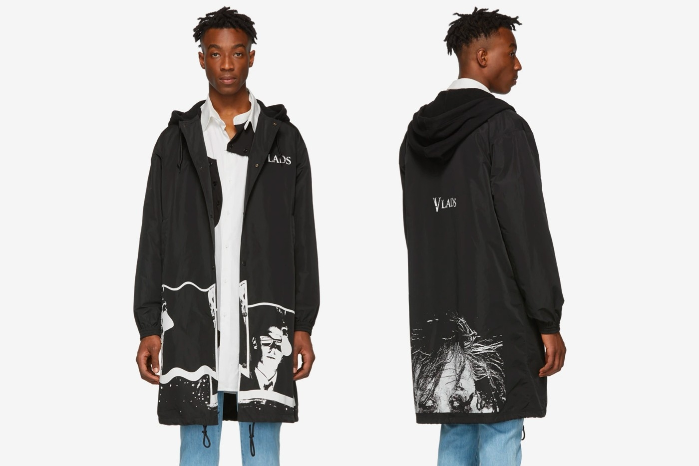 https___hypebeast.com_image_2019_03_undercover-ss19-dead-hermits-vlads-release-004.jpg