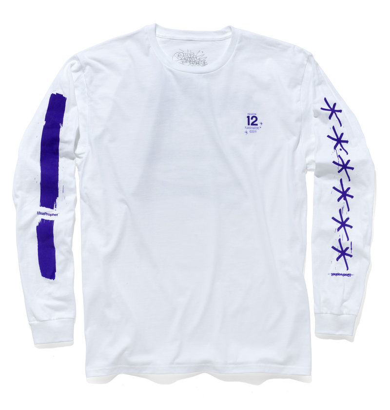 12ozprophet-OBS-tshirt-carbon-blue-front.thumb.jpg.10e8f2e8888153b0e3bb03529510d707.jpg