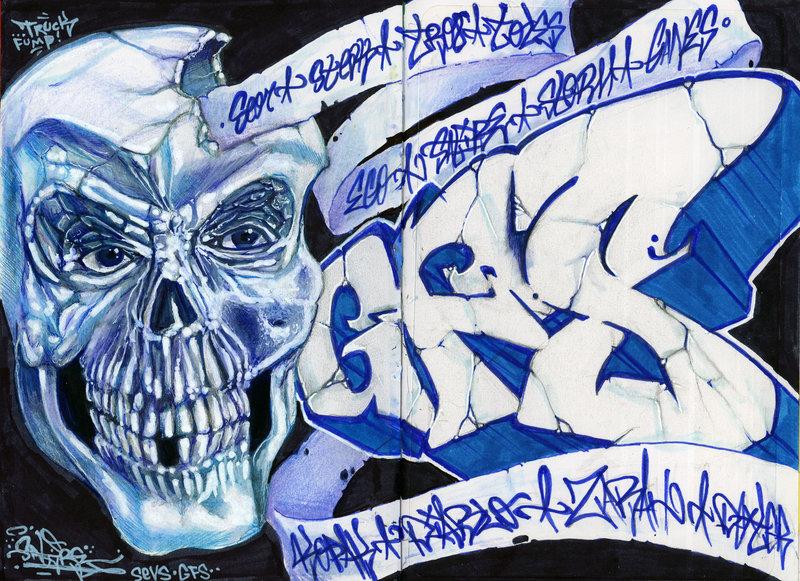 skull gfs.jpg