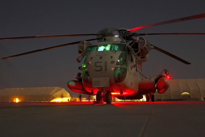 helicopter-at-night.jpg