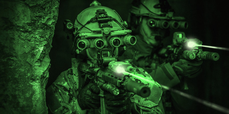 night-vision-fireteam.jpg