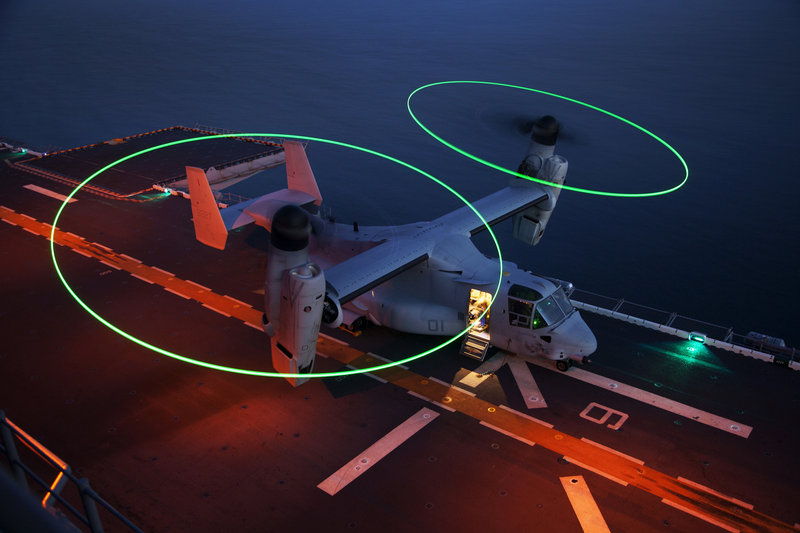 osprey-helicopter-at-night.jpg