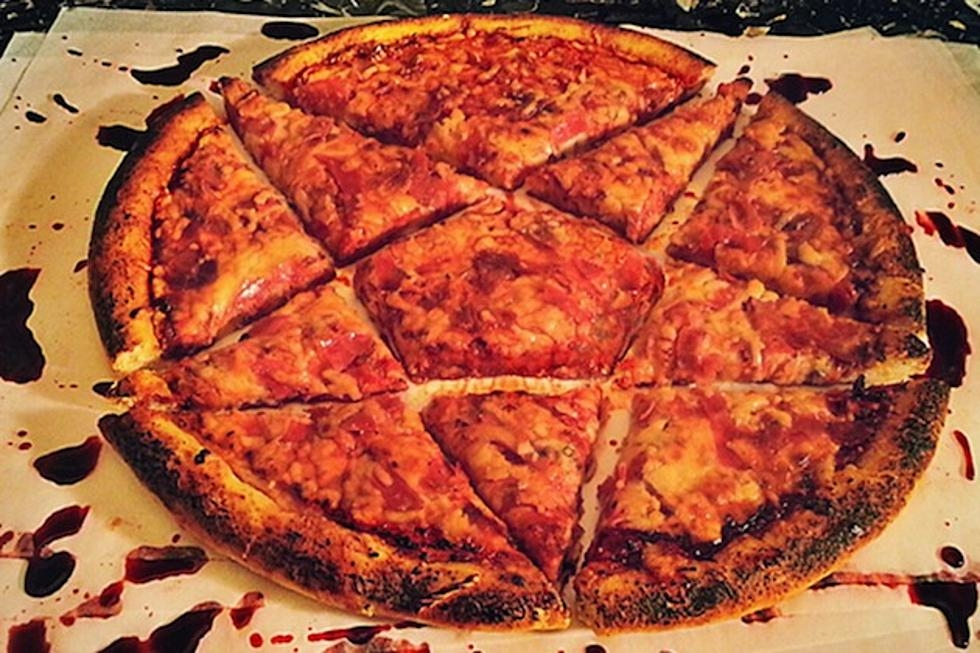 slayer-pizza.jpg