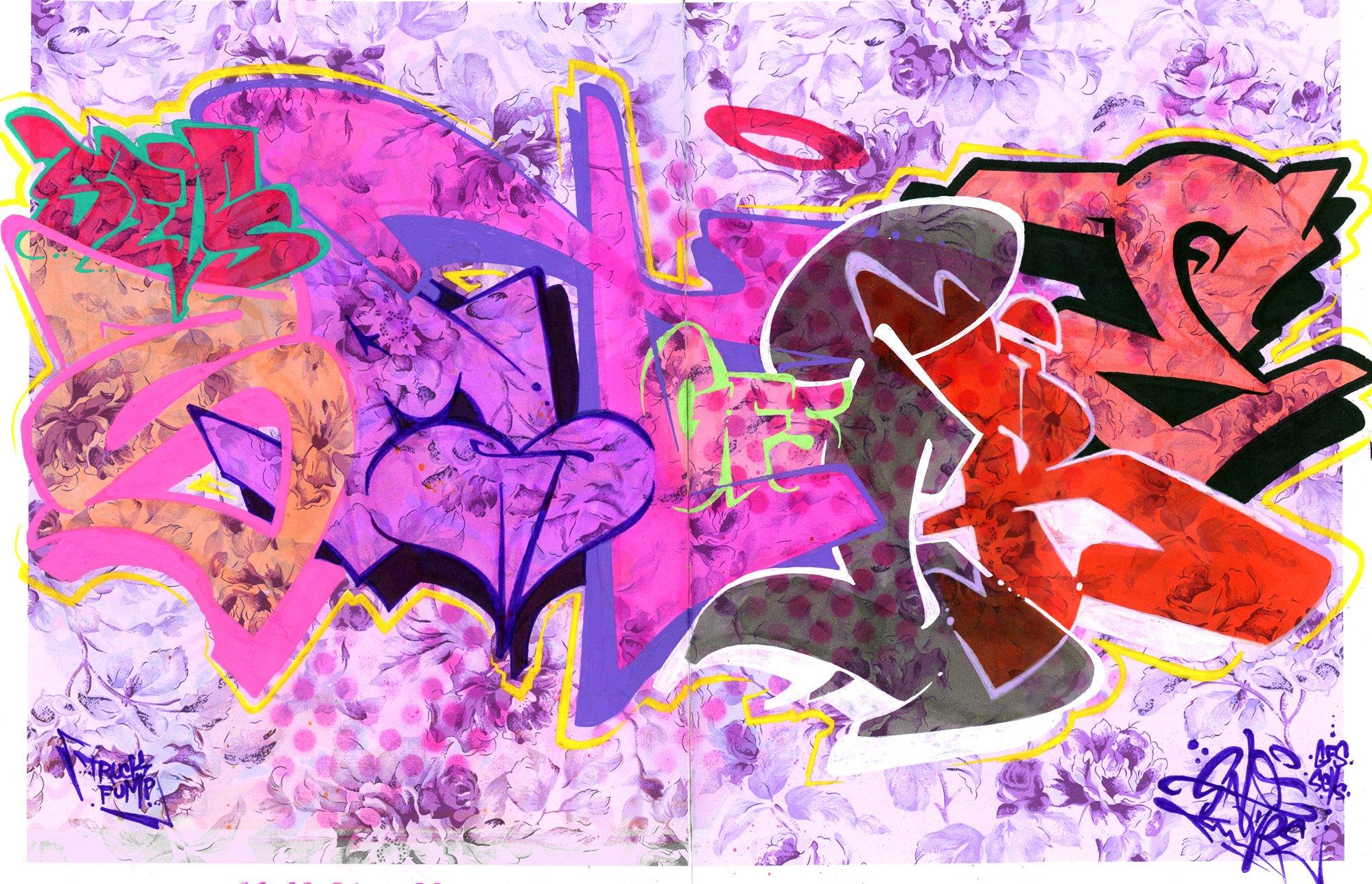 pink wallpaper 3.jpg