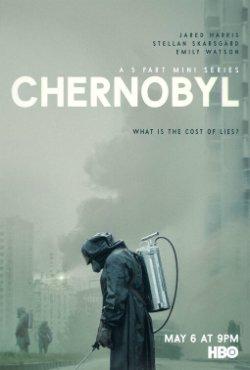 Chernobyl_2019_Miniseries.jpg.6e9353e808db950d1d337853108bc691.jpg