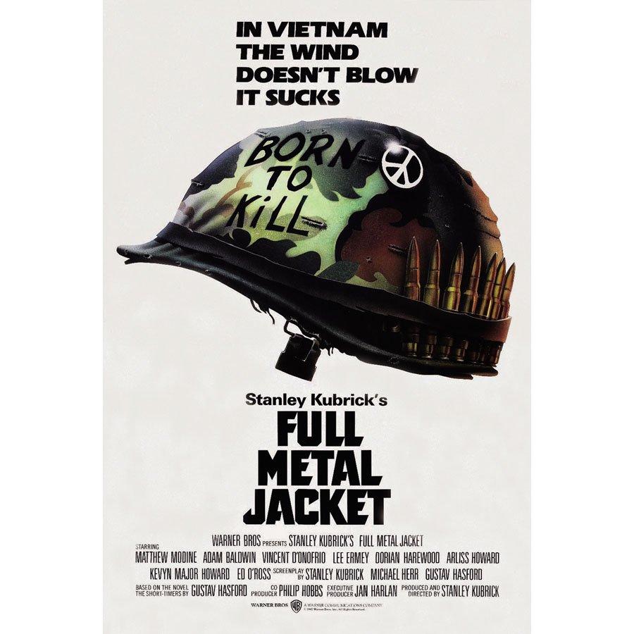 J1354-FULL-METAL-JACKET-Stanley-Kubrick-Vietnam-War-Movie-Pop-14x21-24x36-Inches-Silk-Art-Poster.jpg
