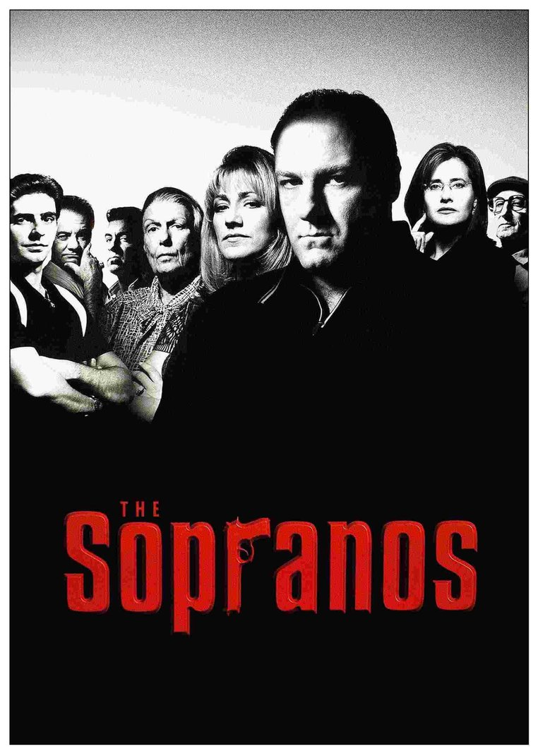 TV-Series-The-Sopranos-poster-coated-paper-clear-image-painting-wall-poster-home-decor.jpg_q50.jpg