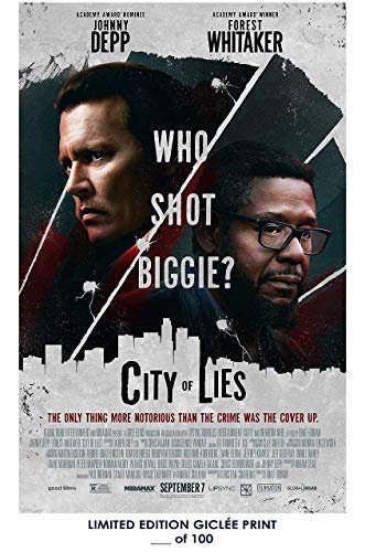 lost-posters-rare-poster-johnny-depp-city-of-lies-forest-whitaker-2018-reprint-d-100-12x18__51jERNcSIwL.jpg