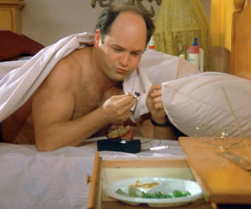 Costanza+eats+in+bed.png