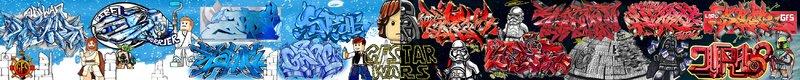 star wars production.jpg