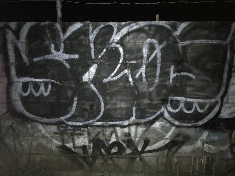 E0D7115E-B8B6-4B0C-A2B9-019009C69F8E.jpeg