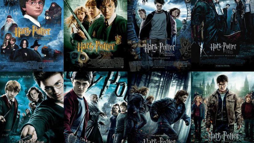 harry-potter-movies.png.d7c4dc039b0649058415543416057fc5.png