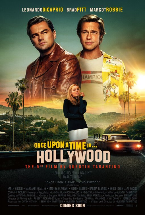 once_upon_a_time_in_hollywood_ver30.jpg