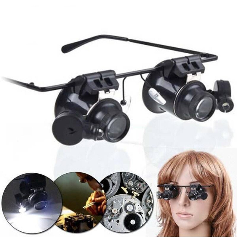 Safety-Goggles-With-LED-Lights-Jewelry-Magnifying-Glasses-Magnifier-20X-Lens-Watch-Repair-and-Maintenance-Inspection.jpg